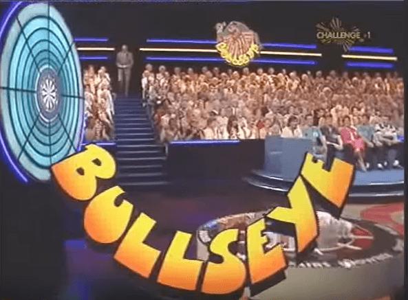 Bullseye slotspel - Microgaming Spel - Rizk Online Casino
