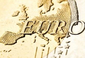Vier vandaag Nationale Euro Dag bij EuroGrand Casino!