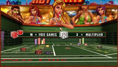 gratis slots spelletjes