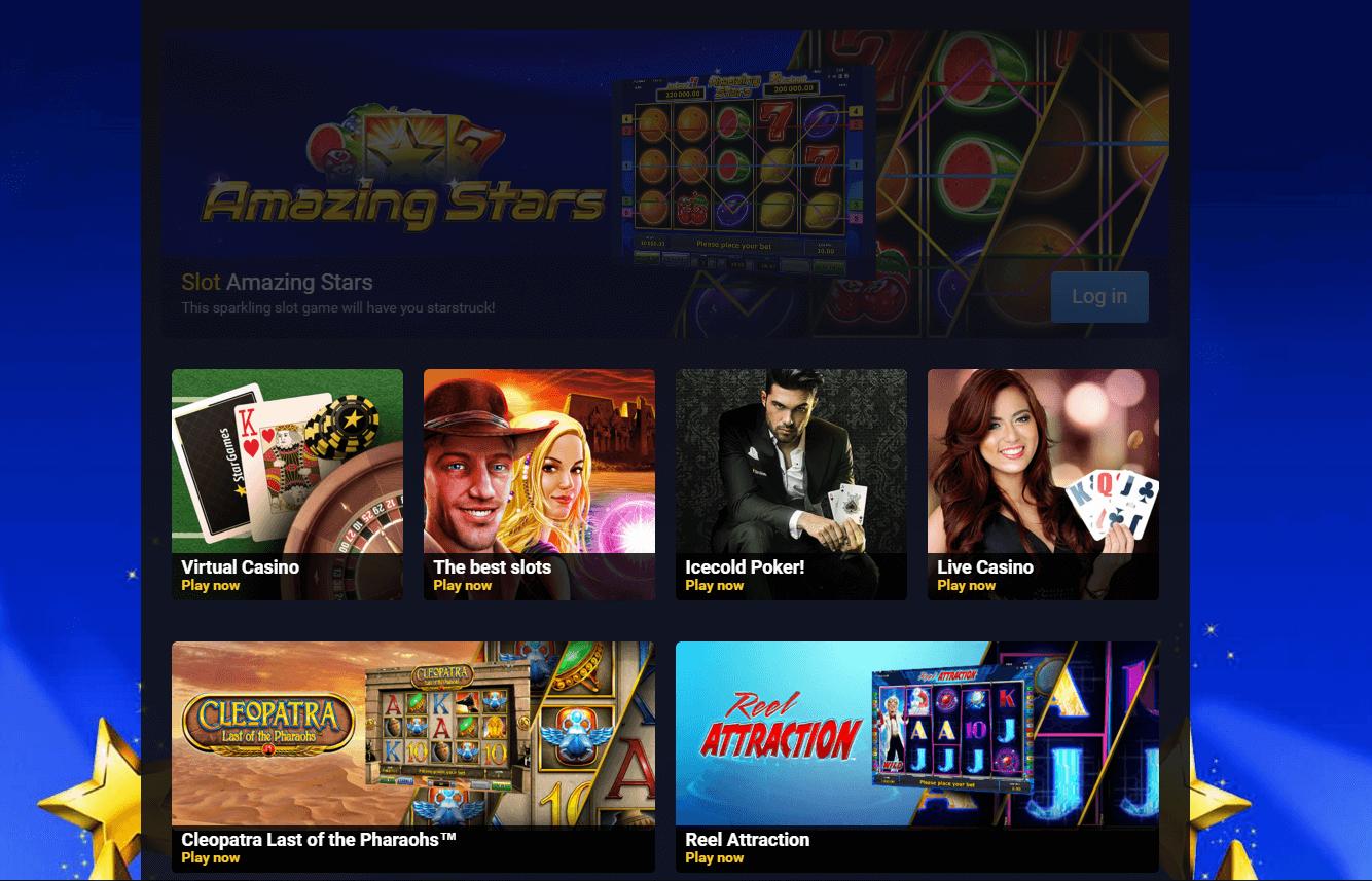 online casino gratis  automat