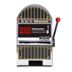 Betfair arcade free spins