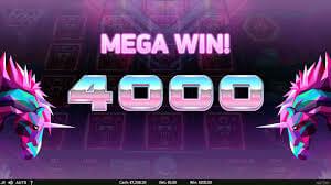neon staxx grote win