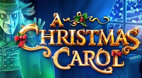 A Christmas Carol Welkomst