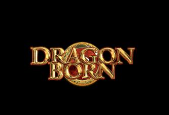 Dragon Born Sneak Peek!
