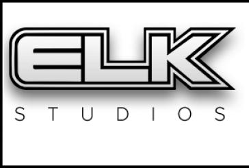 ELK Studios | Slotozilla