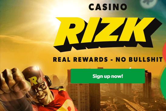 online real casino quasar
