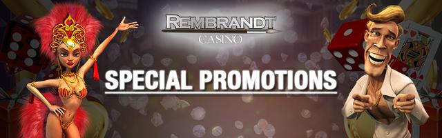 Rembrandt-Review-Promoties