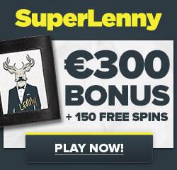 SuperLenny-WelcomeOffer-250x240-row