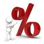 Uitbetalingspercentage