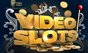besten online casino video slots