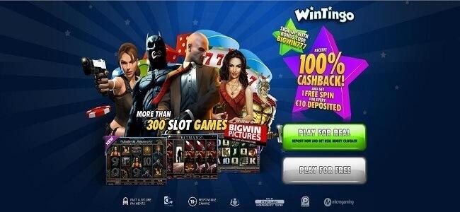 Online Casino Corona Bonus