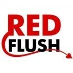 RedFlush Casino
