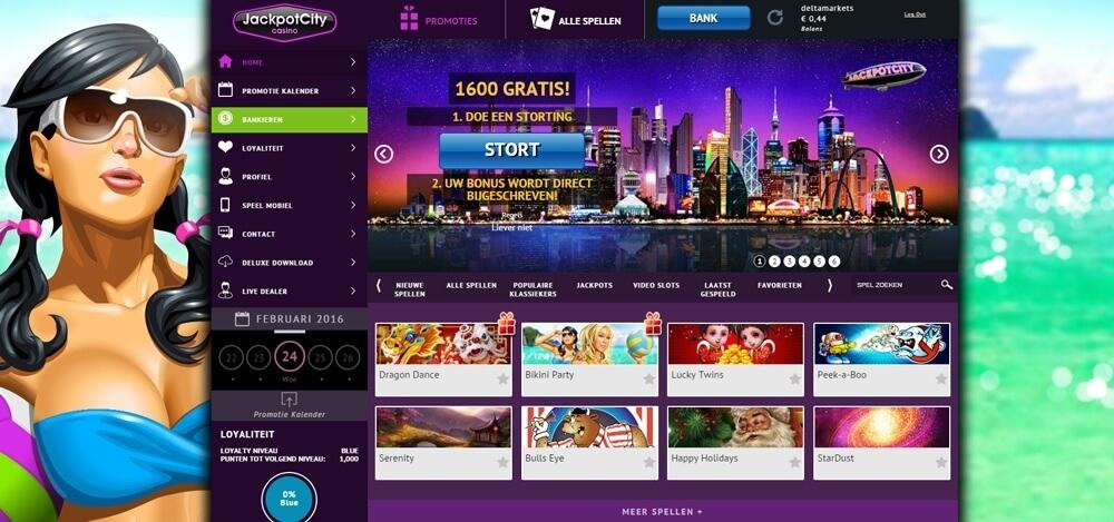 Free deposit bonus casino