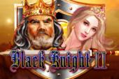 Black Knight II