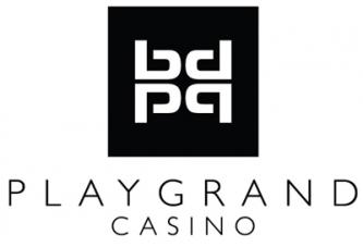 PlayGrand
