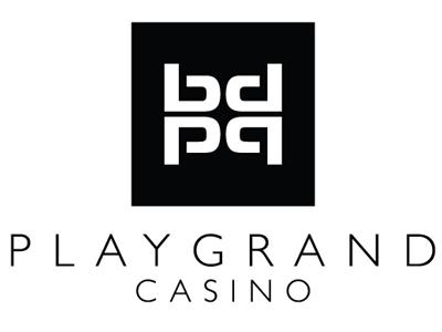 Usa casino's online gokken