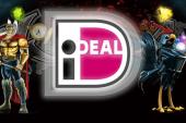 Videoslots heeft nu iDeal!