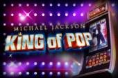 Michael Jackson bij hét Mobiele Casino: LeoVegas