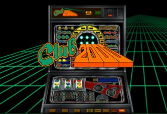 Speel nu Simply Wild en Club 2000 bij Stargames!