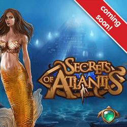 Secrets-of-Atlantis-coming-soon