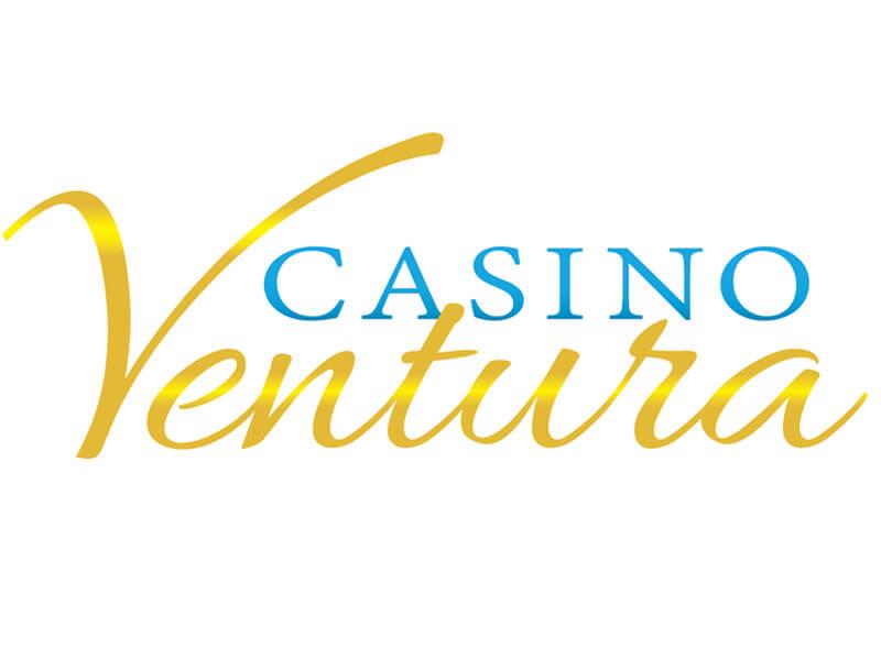 star casino no deposit