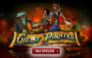 ghost-pirates-nu-spelen