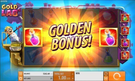 gold-lab-bonus