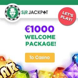 sir-jackpot-banner-250-x-250