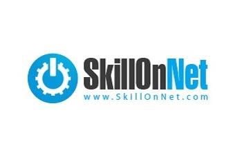 skillonnet-logo