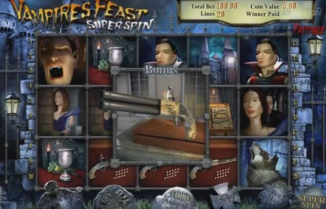 vampires-feast-bonus