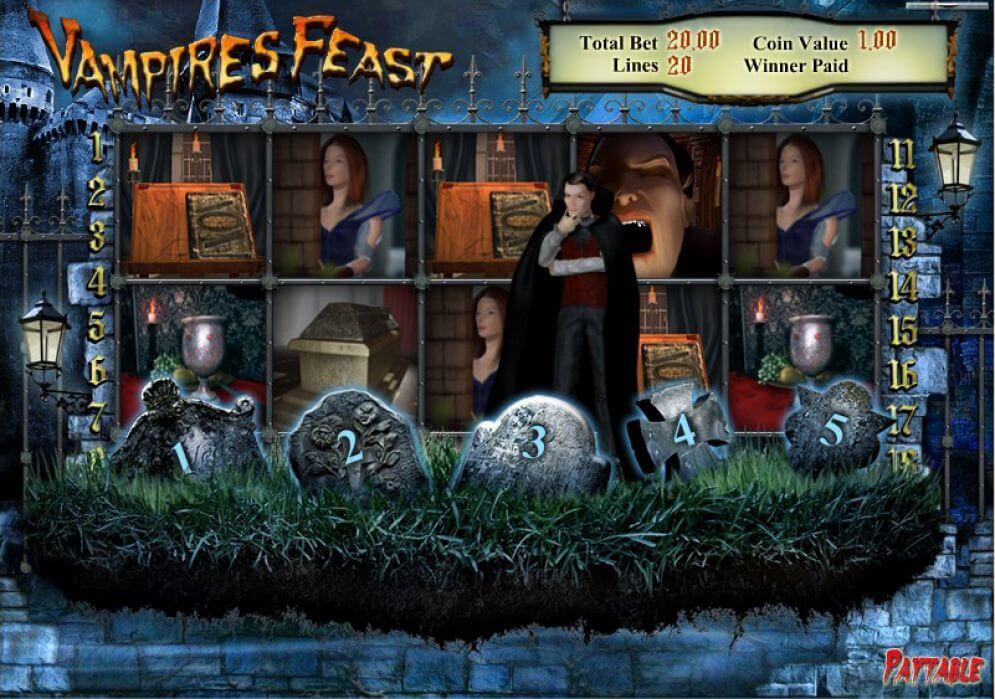 vampires-feast-bonus2
