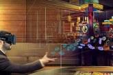 Speel in het virtuele casino van ons nieuwste casino: Slotsmillion!