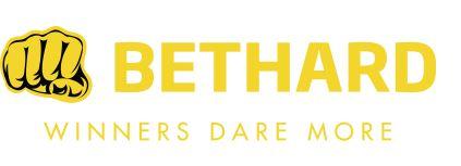 bethard-slogan