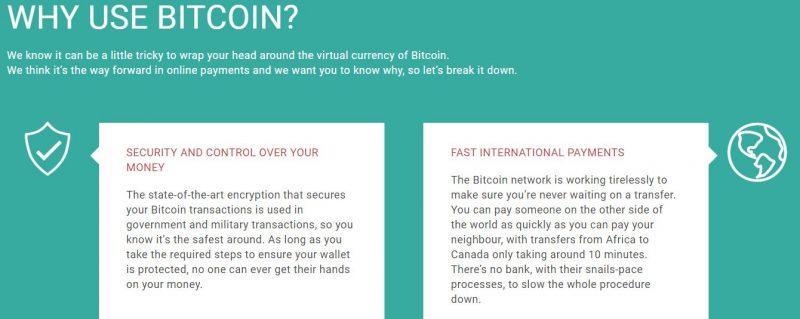 bitstarz-bitcoins