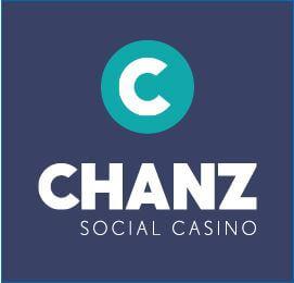 chanz-banner-250-x-250