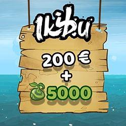 ikibu-banner-250-x-250