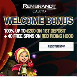 rembrandt-exclusive-bonus-gs-250-x-250-static