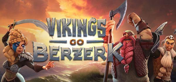 Vikings Go Berzerk Welkomst2