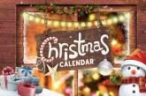 Volg de Kerst Ster naar BitStarz!