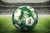 Win Premier League Kaarten voor 2017!
