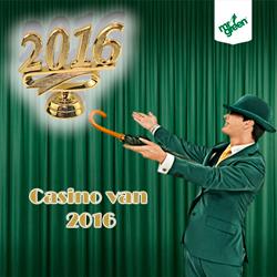 Casino-van-2016-banner-250-x-250