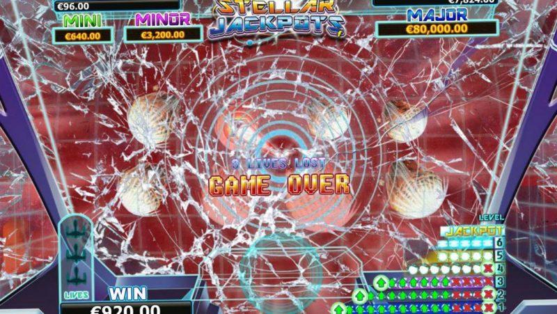 Chilli Gold x2 Bonusgame