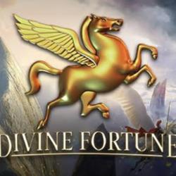 Divine-Fortune2