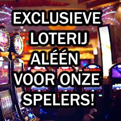 Exclusieve-Loterij-GS