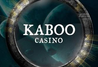 Elke Dag Echoes bij Kaboo!