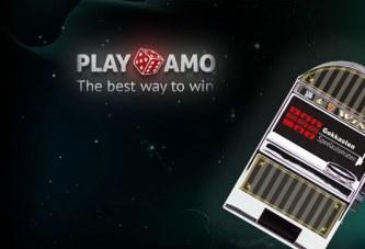 Verwelkom PlayAmo nu op Gokkasten Speelautomaten!