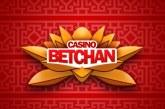 Gokkasten Speelautomaten introduceert BetChan!