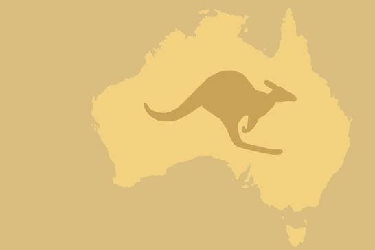Win een Reis naar Australië