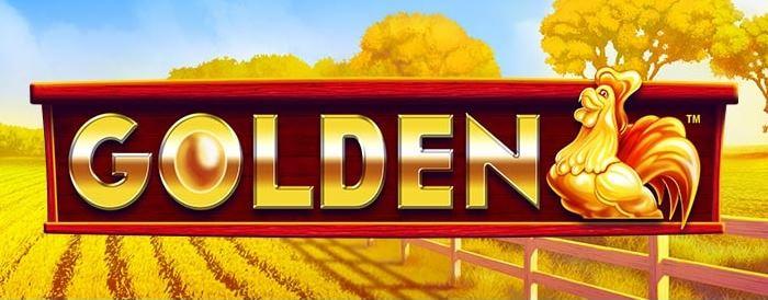Golden Welkomst