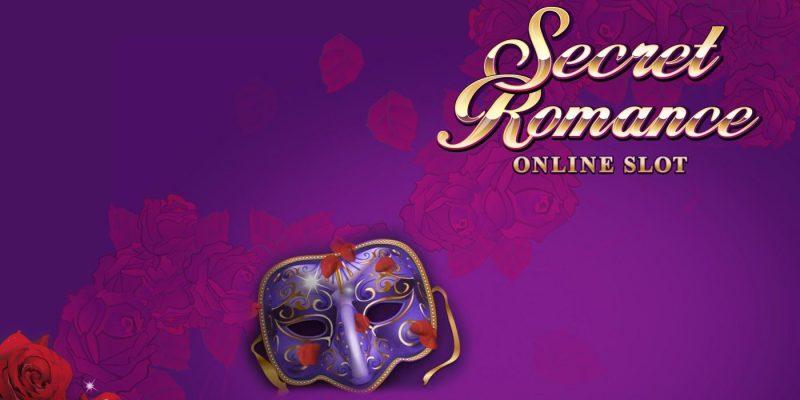 Secret Romance Welkomst